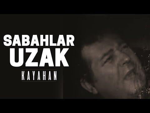 Kayahan - Bin Parçayım Hasretinle (Video Klip)