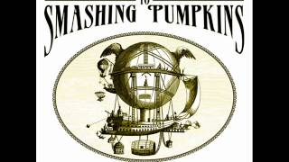 1979 - The String Quartet Tribute To Smashing Pumpkins