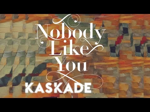 Kaskade | Nobody Like You | Redux EP 002