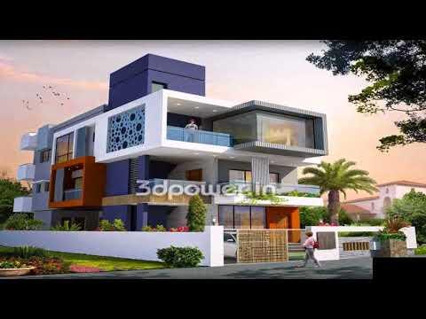 House Plans In Benin City Nigeria