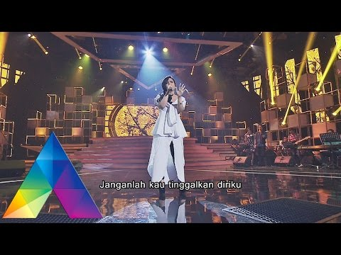 A NIGHT TO REMEMBER - Sempurna Gita Gutawa (16/02/16)