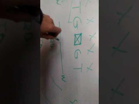 Jet motion basic information