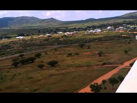 Udom (The best university in Tanzania)