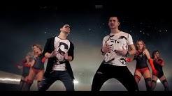Mickael & Steven - Faz-me sonhar Feat. Kamaleon | Official video