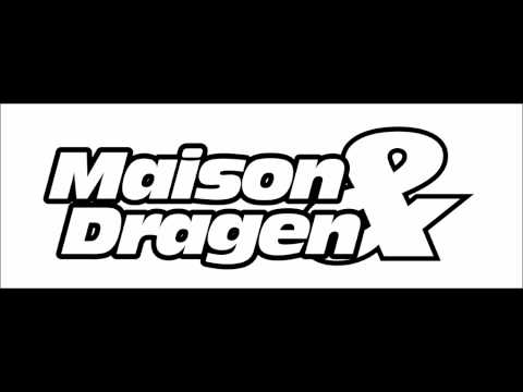 Roger Sanchez  Another Chance Maison & Dragen Miami 2012 Bootleg Remix