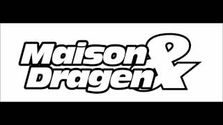Roger Sanchez - Another Chance (Maison & Dragen Miami 2012 Bootleg Remix)