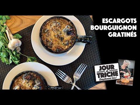 escargots-bourguignon-gratinÉs---jour-de-triche