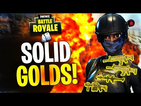🔘 COMPETITIVE FORTNITE PLAYER | $1,680 Earnings | 6.66 K/D | FALSELY TERMINATED for 8months!