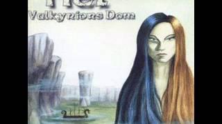 Download Lagu Hel - Valkyriors Dom (Full album) mp3