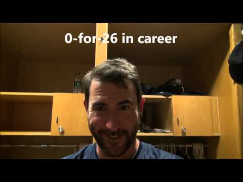 "Justin Verlander on 2004 draft ""what ifs"" & playing for Brad Ausmus"