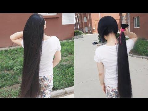 Quick & Easy Short to Medium Length Natural HairstylesKaynak: YouTube · Süre: 10 dakika9 saniye