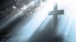 Marche humblement avec ton Dieu