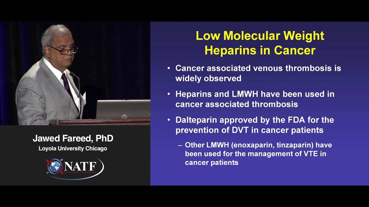 Research | Pathology Residency Program | Loyola Medicine