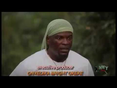 My Father Land Season 1   - 2016 Latest Nigerian Nollywood M