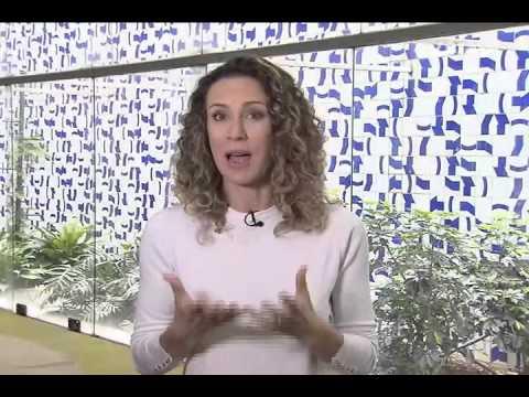 Brasília das superquadras começa a ser descoberta pelos turistas