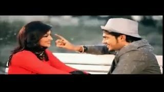 Bangladeshi new, romantic latest hd  music song of  ekjibon 2015