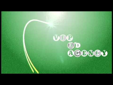 VFP Ad Agency - vfx1