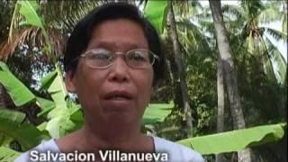 No to Mining in Palawan - ang yaman ng Palawan ay yaman ng Pilipinas