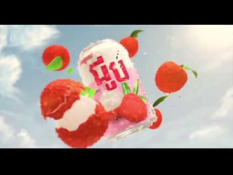 The making of Joop CGI Animation