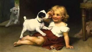 Wolfgang Amadeus Mozart - Symphony No 34 in C major, KV 338 - 4. Finale. Allegro vivace