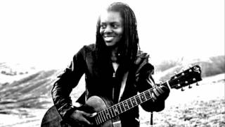 LOSE YOUR LOVE - TRACY CHAPMAN