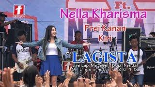 Download Lucunya Nella Kharisma nyanyi lagu Prei Kanan Kiri