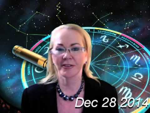 dating daily horoscope jennifer angel