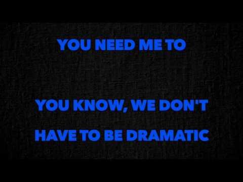Drake - Get It Together [Full Song Lyrics]