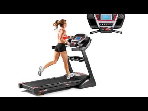 Best Motorized Treadmill Brand Sole, Afton, Cosco Features