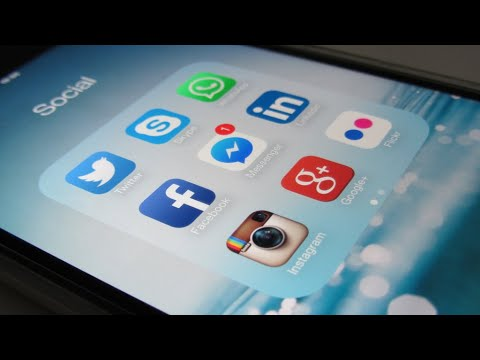 حملة أمنية في باكستان تستهدف وسائل التواصل الاجتماعي  - 08:54-2019 / 2 / 14