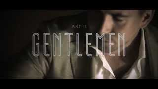 L.O.C. - Gentlemen (Official Video)