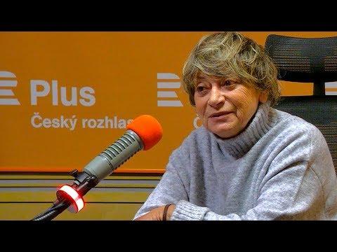 Jitka Němcová: Je