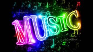 Cool Music#2