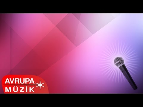 Tüdanya - Sen Yaşa (Full Albüm)
