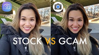 I Tested Google Camera On The Note 9, Here Are My Thoughts!