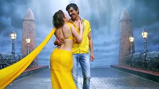 Tamanna Bhatia Hot Navel Tribute   Ultra Slow Motion   Full HD 2018