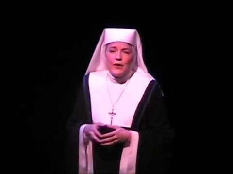 Haven't Got a Prayer - Sister Act