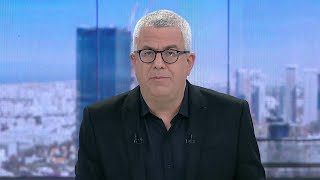 ערב ערב | 21.01.20: גם בישראל נערכים להגעת הווירוס הסיני