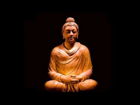 南無 阿彌陀佛 一聲佛號一聲心 Amitabha O-bí-tô-hu̍t A-di-đà Аміта́бга พระอมิตาภพุทธะ Амитабха 아미타불 阿弥陀如来 阿弥陀佛