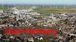 Übach-Palenberg - Stadtteile Übach - Palenberg - Holthausen - Boscheln