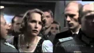 Hitler Reacts to Sir Alex Ferguson s Retirement