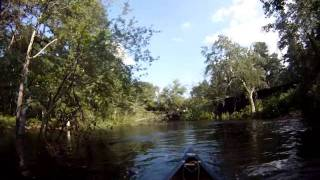 OCSJ Mullica  River  Sunset  Paddle