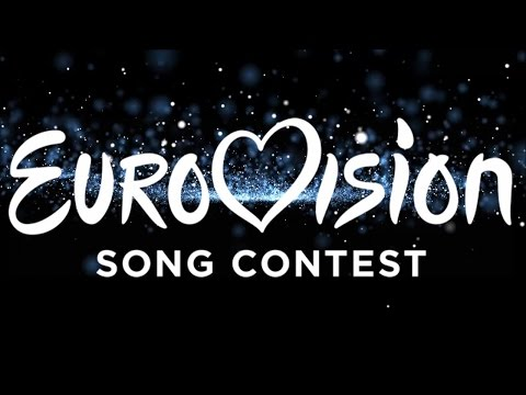 My Top 30 Other Songs By Eurovision Artists!