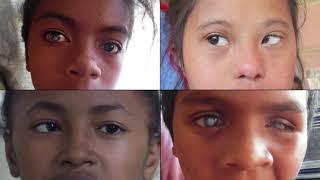 DON DRESAKA DU 01 OCTOBRE 2017 BY TV PLUS MADAGASCAR