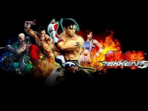 Download Pcsx2 Bios Plugins With Highly Compressed Tekken 5 And