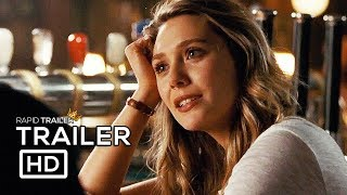 ... subscribe to rapid trailer for all the latest trailers! ▶ https://goo.gl/da...
