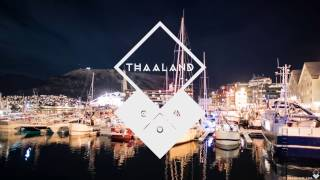 Tromsø   Time-lapse 4K UHD   5