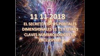 11 11 2018  y otros portales:  Que no te engañen// Matias de Estefano//toda la verdad