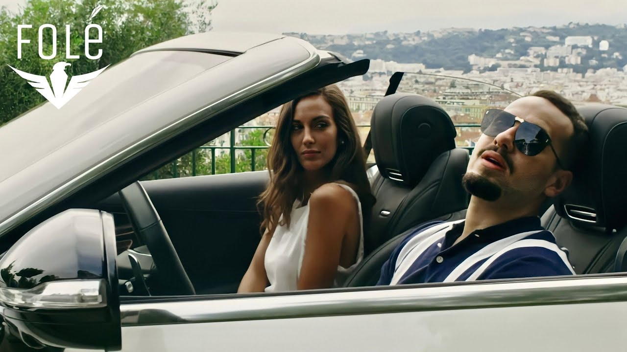 Capital T  - O Ma (Official Video)