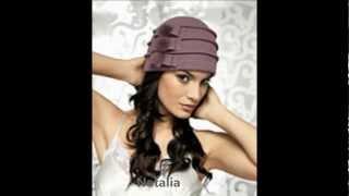 Эксклюзивные женские шляпы,шапки,береты.